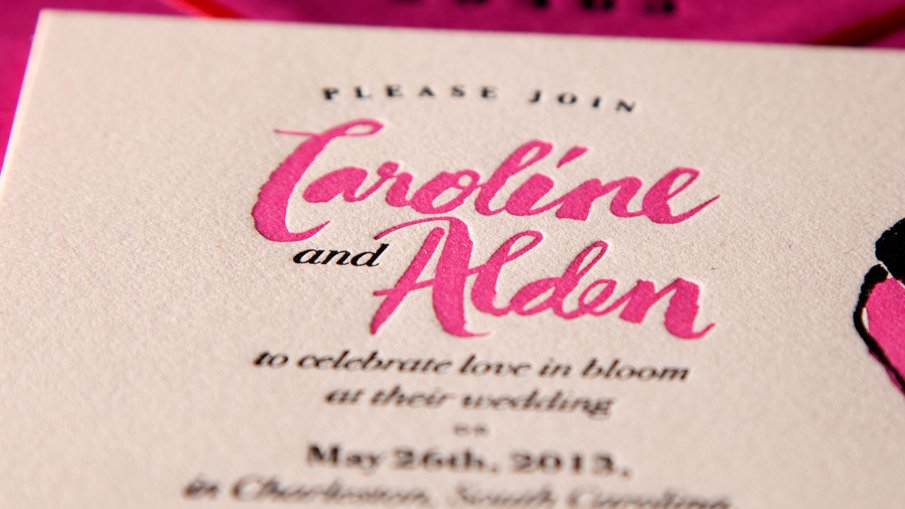 Wedding-stationery-crush-ladyfingers-letterpress-ivory-pink-letterpress.full