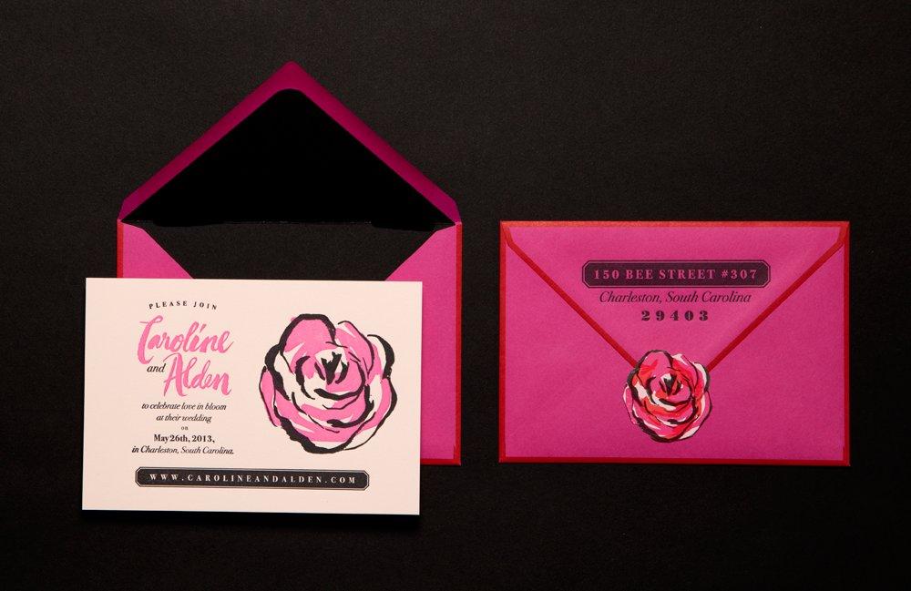 Wedding-stationery-crush-ladyfingers-letterpress-pink-red-ivory-rose.full