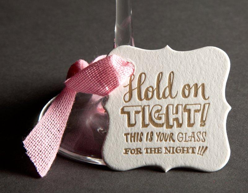 Ladyfinger-letterpress-wedding-invitations-stationery-drink-tags.full