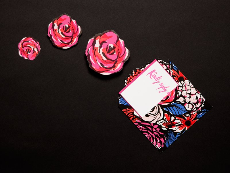 Ladyfinger-letterpress-wedding-invitations-stationery-rose-stickers.full