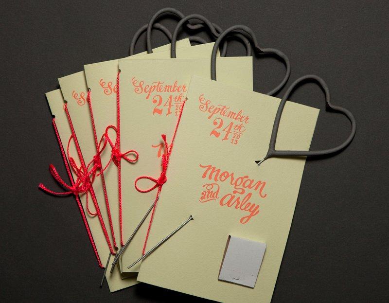 Ladyfingers-letterpress-wedding-invitations-stationery-rustic-modern-programs.full