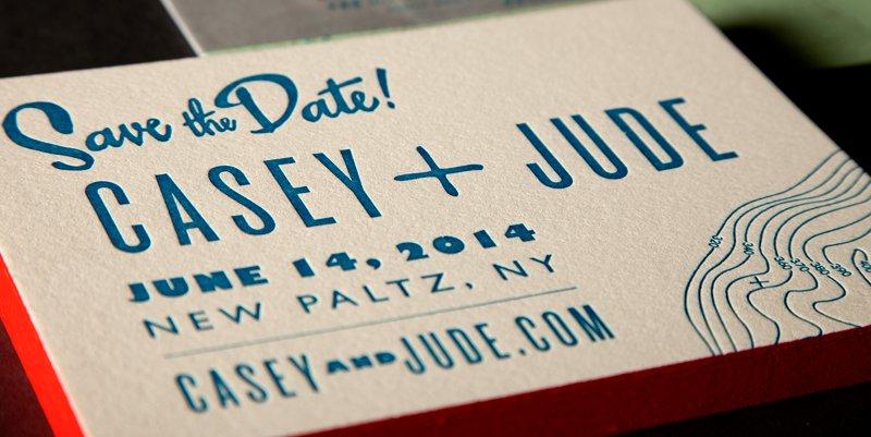 Ladyfingers-letterpress-wedding-invitations-stationery-playful-rustic-ivory-blue.full