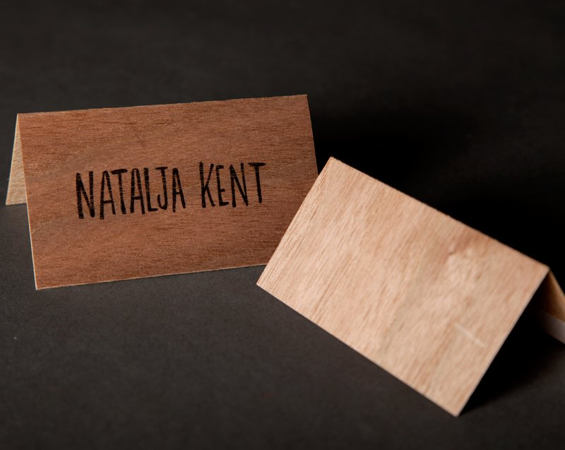 Wood-wedding-escort-cards-rustic-theme.full