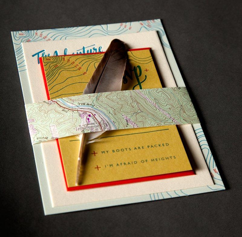 Rustic-scout-wedding-invitation.full