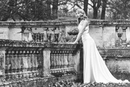 photo of Je T'aime Wedding Photography