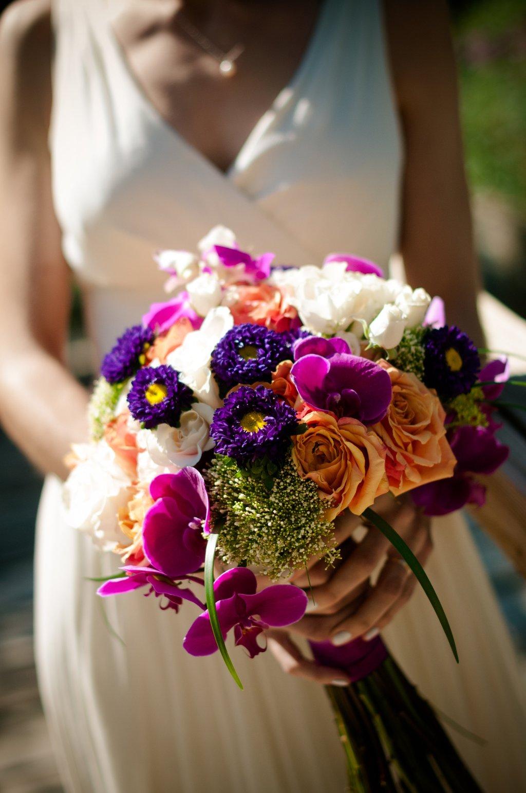 Dyanna%20mark%208%204%2012-bridal%20portraits-0057.full