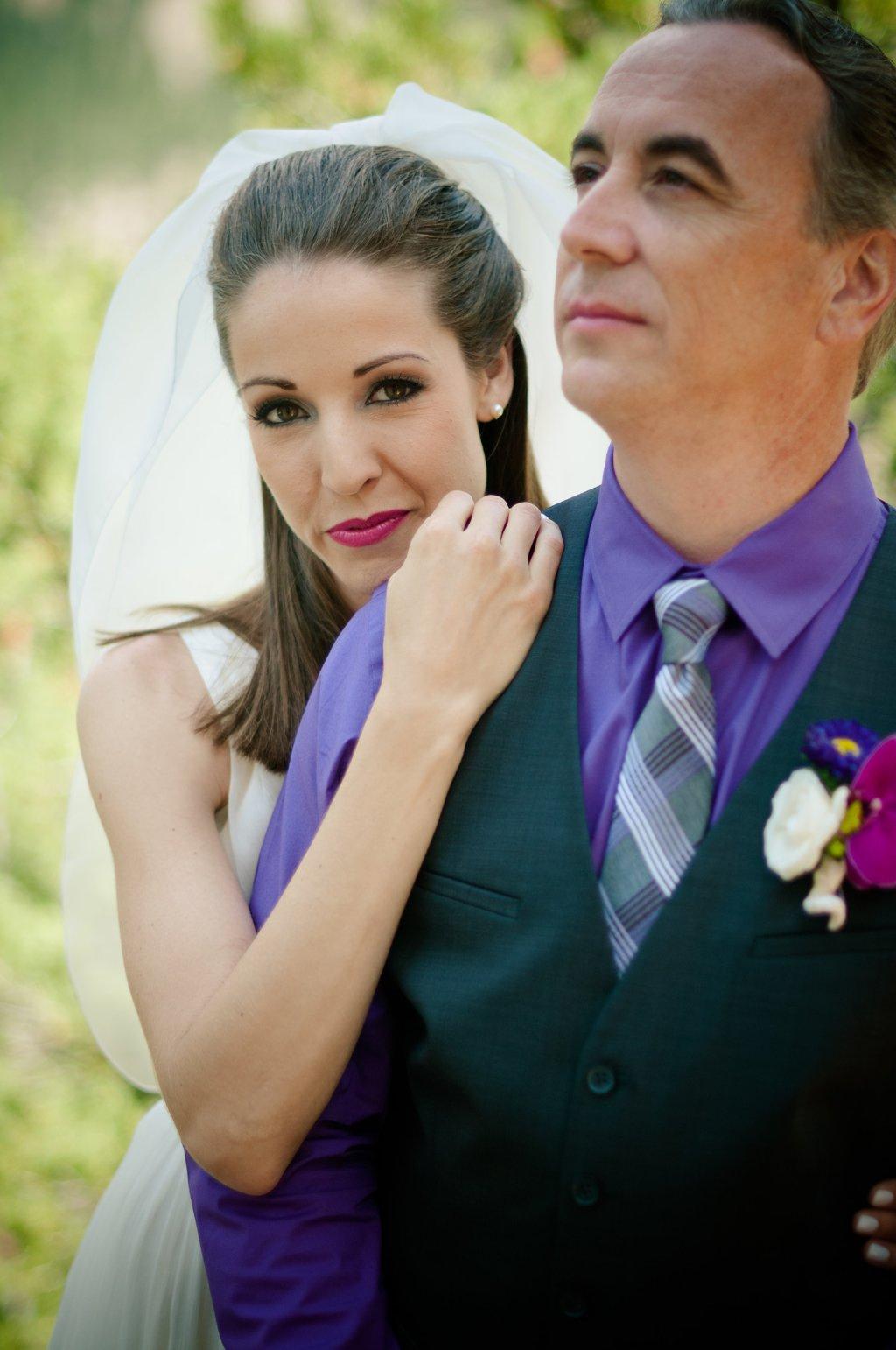 Dyanna%20mark%208%204%2012-bridal%20portraits-0175.full