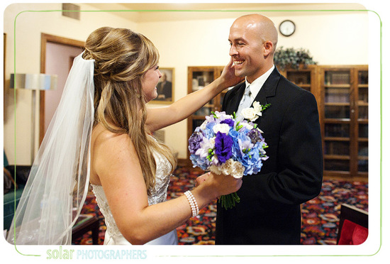 photo of Wedding Photography-Video-DJ-Photo Booth Rental Albany NY WEDPRO.NET Troy-Schenectady-Saratoga Springs NY