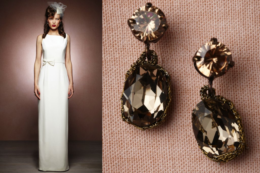 Wedding-jewelry-for-vintage-brides-bhldn-bridal-earrings-1.full