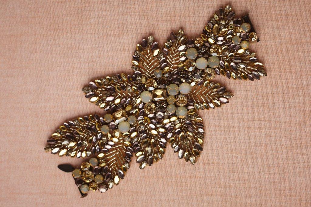 Wedding-jewelry-for-vintage-brides-bhldn-bridal-bracelet-1.full
