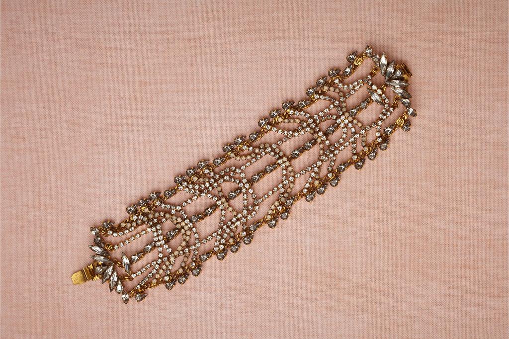 Bhldn-bridal-jewelry-for-vintage-brides-wedding-bracelet-1.full