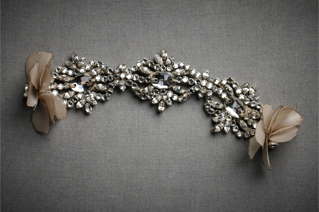 Bhldn-bridal-jewelry-for-vintage-brides-wedding-bracelet-3.full