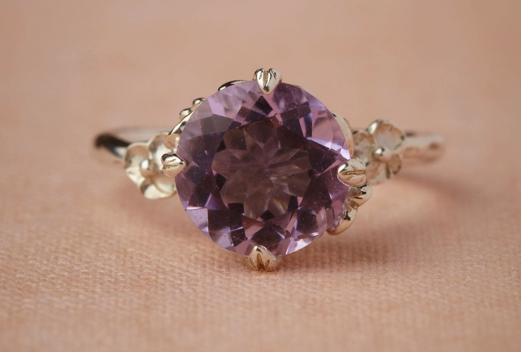 Wedding-jewelry-for-vintage-brides-bhldn-bridal-ring-amethyst.full