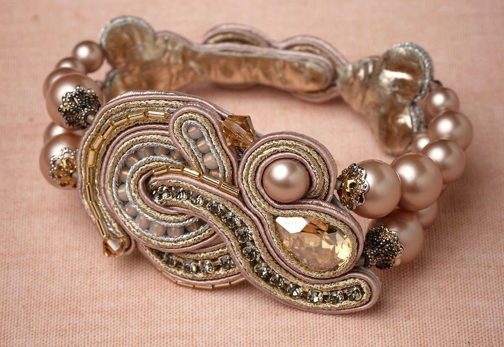 Bhldn-bridal-bracelet-vintage-inspired.full
