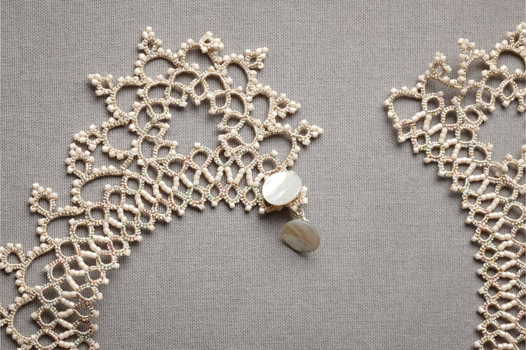 Wedding-necklace-bhldn-bridal-jewelry-vintage-inspired-accessories-4.full