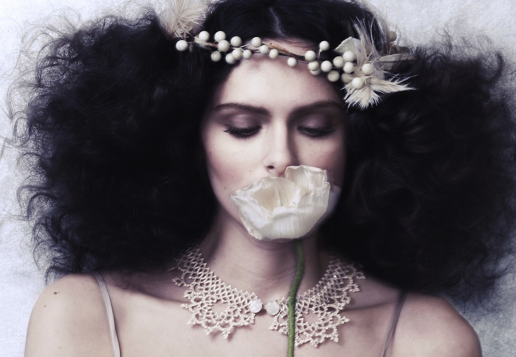 Bhldn-bridal-jewelry-vintage-inspired-accessories-3.full