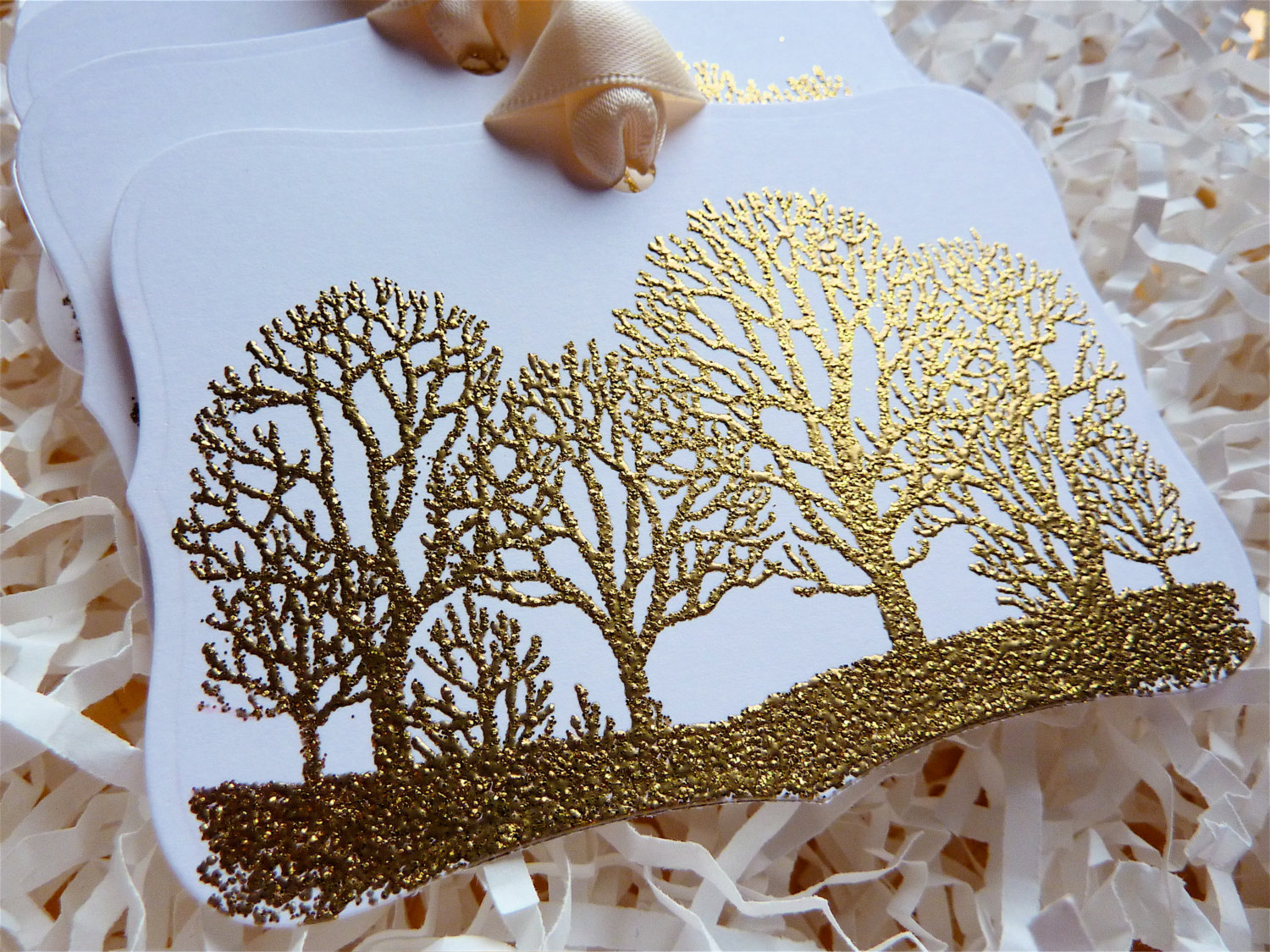 Embossed-wedding-inspiration-from-etsy-gold-trees-favor-tags.original