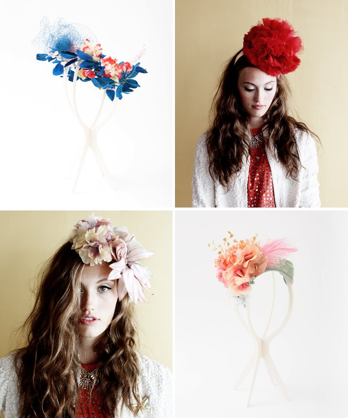 Bridal-accessories-wedding-hair-flowers-vintage-ban.do.full