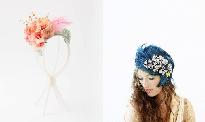 Bridal-accessories-wedding-hair-flowers-vintage-ban.do-2.full