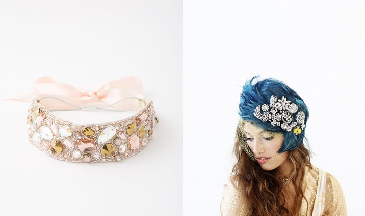 Bridal-accessories-wedding-hair-flowers-vintage-ban.do-3.full