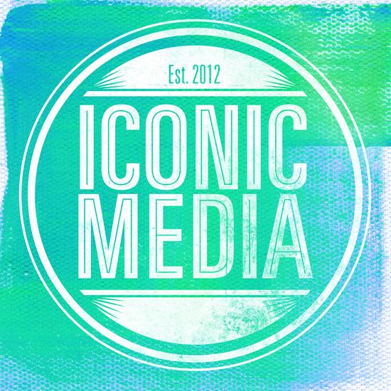 photo of Iconic Media, LLC