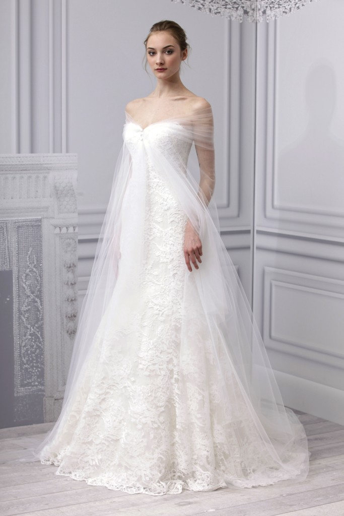 Spring-2013-bridal-gowns-monique-lhuillier-wedding-dress.full