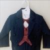 Suit1003full_thumb1.full