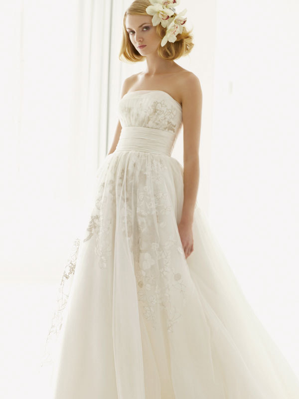 Melissa-sweet-for-davids-bridal-fall-2012-wedding-dress-bridal-gown-251004.full