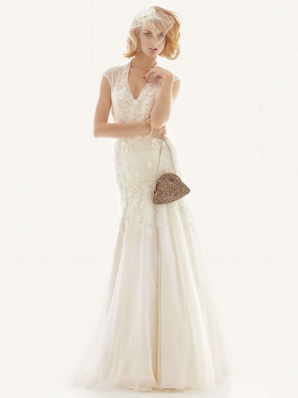 Melissa-sweet-for-davids-bridal-fall-2012-wedding-dress-bridal-gown-251005.full