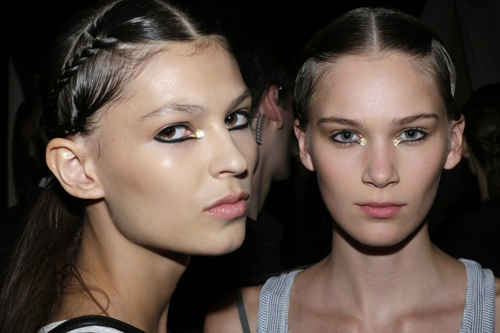 Wedding-hair-makeup-inspiration-trends-milan-fashion-week-marchesa.full