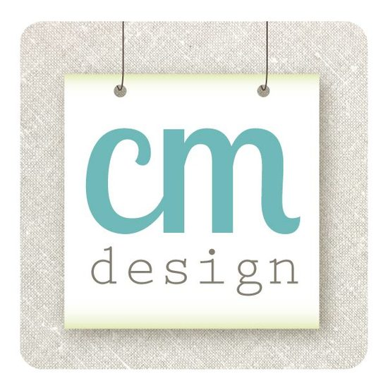 photo of CMDesign