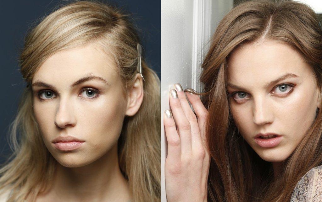Bridal-beauty-inspiration-dramatic-eyes-milan-fashion-week-rebecca-taylor.full