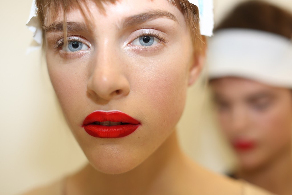 Bridal-beauty-inspiration-wedding-day-makeup-prada-milan-fashion-week-2.full