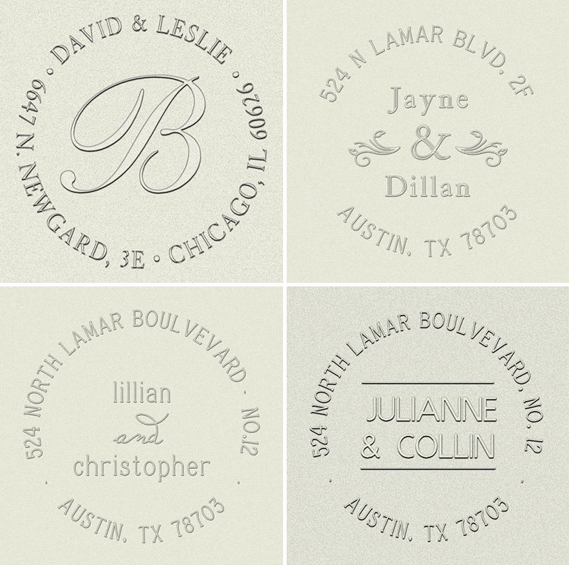 5-easy-ways-to-personalize-the-wedding-diy-weddings-address-embosser.full
