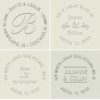 5-easy-ways-to-personalize-the-wedding-diy-weddings-address-embosser.square