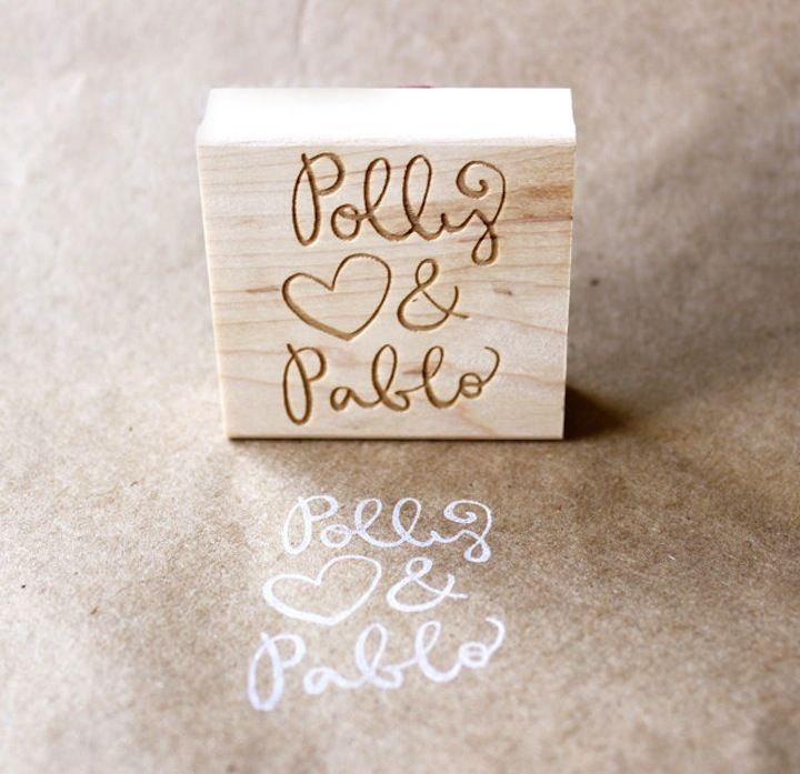 Personalized-wedding-ideas-top-5-for-diy-weddings-custom-stamp.full