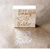 Personalized-wedding-ideas-top-5-for-diy-weddings-custom-stamp.square