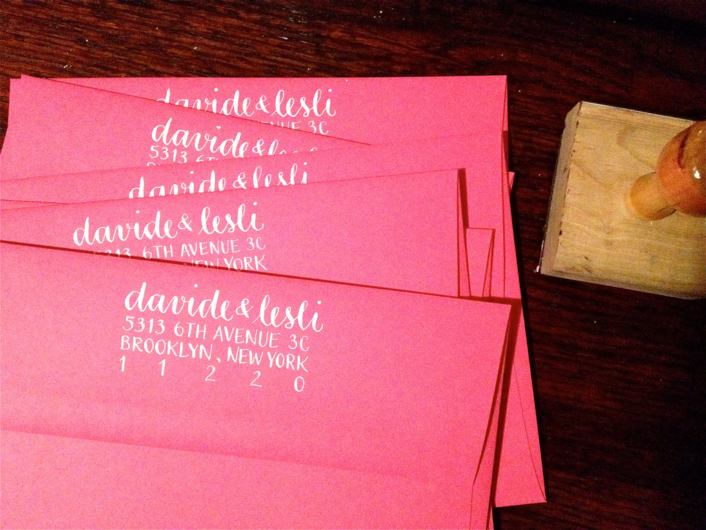 5-easy-ways-to-personalize-the-wedding-diy-weddings-calligraphy-address-stamp.full