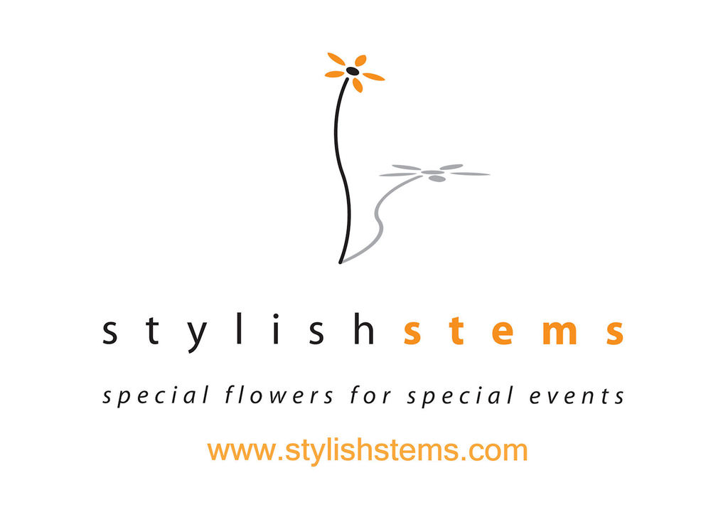 Stylish-stems-logo-tag%20with%20web.full