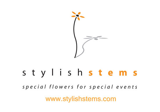 photo of Stylish Stems
