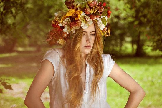 photo of Ella Gajewska Hats