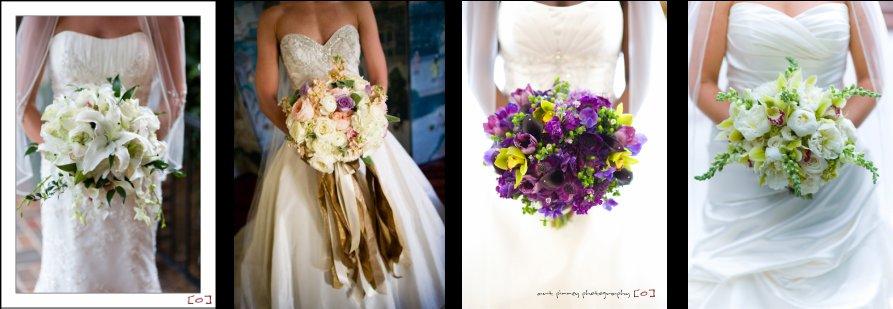 Bouquets%201.full