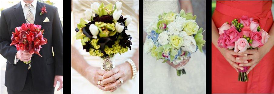 Bouquets%202.full