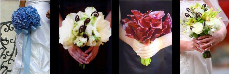 Bouquets%203.full