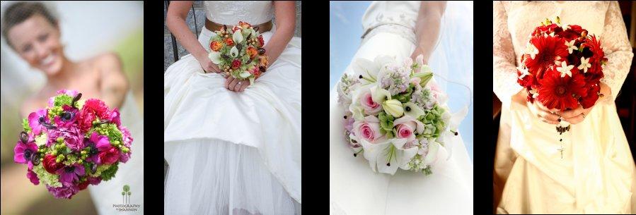 Bouquets%204.full