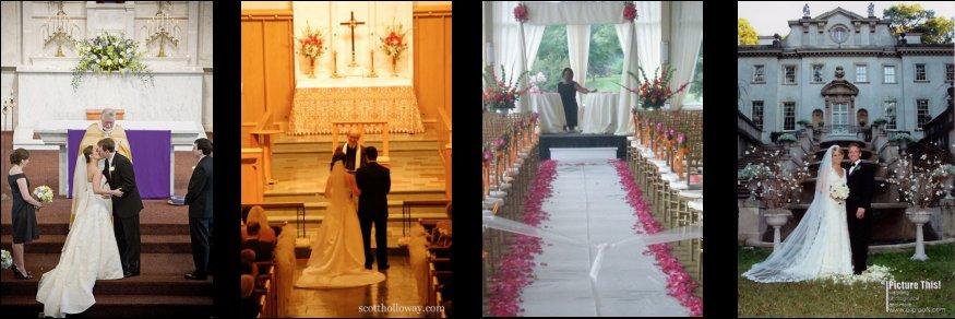 Ceremonies_20.original.full