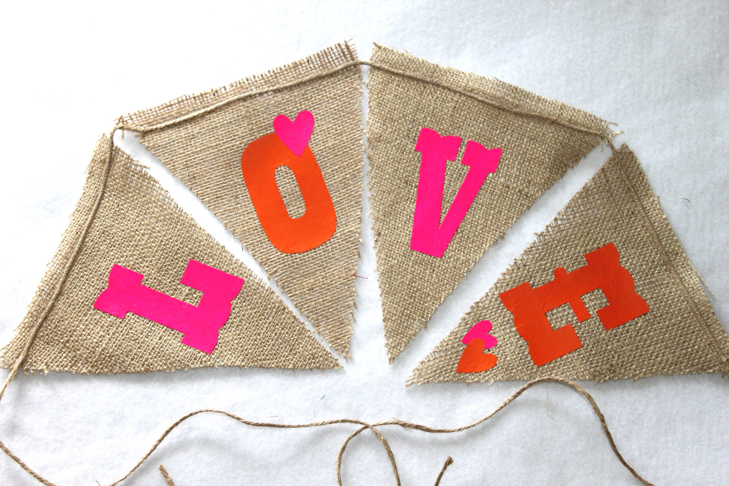 Bold-wedding-ideas-electric-colors-burlap-wedding-sign.original