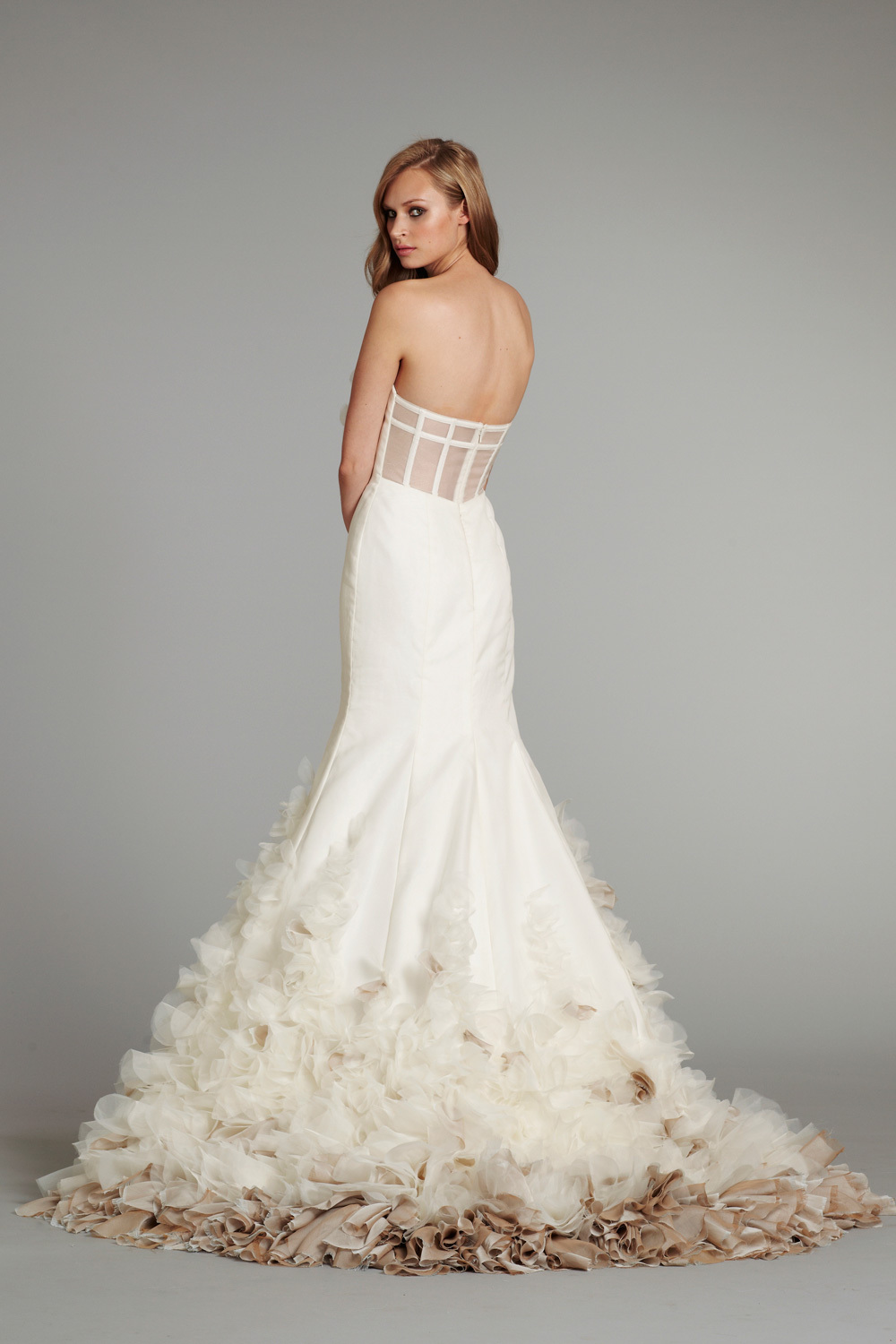 Bridal-gown-wedding-dress-jlm-hayley-paige-fall-2012-babs-back.full