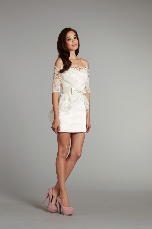 Bridal-gown-wedding-dress-jlm-hayley-paige-fall-2012-ellie-front.full