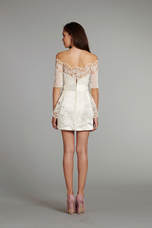 Bridal-gown-wedding-dress-jlm-hayley-paige-fall-2012-ellie-back.full